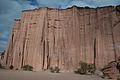 The wall at Talampaya National Park.jpg