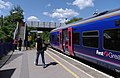 Theale railway station MMB 01 166211.jpg
