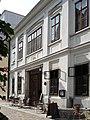 Theatre Museum Miskolc.jpg