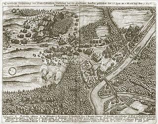 1626 Year