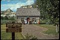 Theodore Roosevelt National Park THRO2269.jpg
