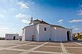 Theom3ga-23-Ermita de Nuestra Señora del Castillo, RI-51-0000902.jpg