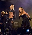 Therion-fd0003.jpg