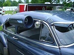 Car cooler - Car Cooler