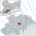 Thermalbad Wiesenbad in ERZ.png