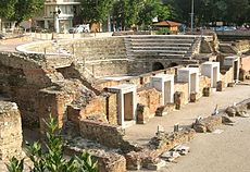 Thessaloniki odeion August 2 2006.jpg