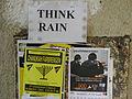 Think Rain Jerusalem.jpg