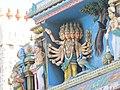 Thiruchendur Sri Subramaniya Swamy Temple 2014 (1).jpg