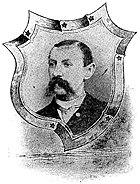 Thomas E Corcoran