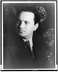 a biography of thomas wolfe the american novelist Philip roth on thomas wolfe  wolfe, who died at thirty-eight in 1938, and who  made numerous adolescents aside from me devotees of literature for life.