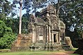 Thommanon, Ancient Khmer Temple (4).jpg