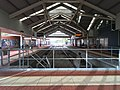 Thornlie railway station (inside).jpg