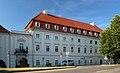 Thorntonhaus Ebreichsdorf.jpg
