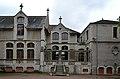 Thouars - Maison Tyndo 05.jpg