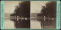 Three-Mile Point, by A. A. Cooley.png