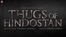 Thugs Of Hindostan Theatrical First Look.jpg