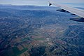 Tiber Valley at Stimigliano Scalo (32454188018).jpg