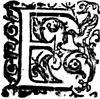 Tiberi - Nuova, e vera relazione del terribile, e spaventoso terremoto successo nella città della Matrice, Roma, 1639 (page 9 crop).jpg