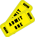Ticket.svg