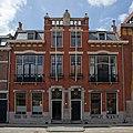 Tilburg - Acaciastraat 9.jpg
