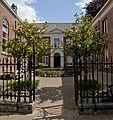 Tilburg - Sint Ignatius gesticht.jpg