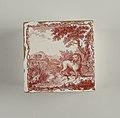 Tile (England), ca. 1760 (CH 18353903).jpg