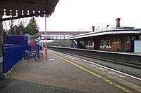 Tilehurst railway station 3.JPG
