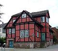 Tillyhaus Holzminden.jpg