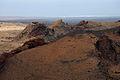 Timanfaya- Lanzarote- Illas Canarias- Spain-T05.jpg