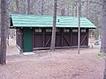 Timber Creek Campground Comfort Station No. 245.jpg