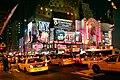 Times Square night Sep 2004.jpg