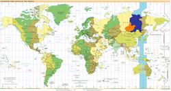 Timezones2008 UTC+9.png
