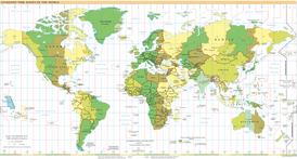 Timezones UTC+14.png