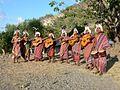 Timorese musician.jpg