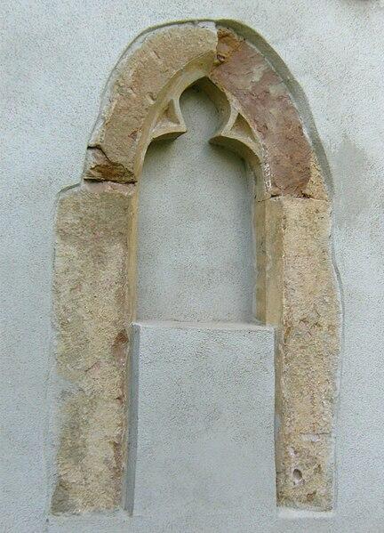 Datei tinz gotisches fenster jpg wikipedia for Fenster wiki
