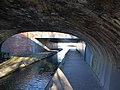 Tipton Green Bridge - Birmingham Canal Navigations Old Main Line - Tipton (37900561165).jpg