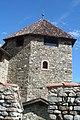 Tirol Schloss Turm.jpg