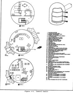 Titan Figure 1-3.png