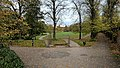 Titchfield Park, Nottingham Road, Mansfield (10).jpg