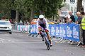 ToB 2014 stage 8a - Peter Velits 02.jpg