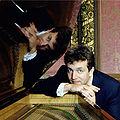 Tobias koch pianist.jpg