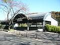 Tobu-takezawa sta west.jpg