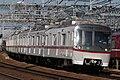 Toei-Type5300-Keikyu-line.jpg
