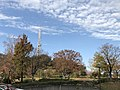 Tokadai Chuo Park01.jpg