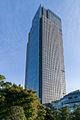 Tokyo-Midtown-Tower-04.jpg