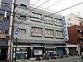 Tokyo Shinkin Bank Shimo-Igusa Branch.jpg