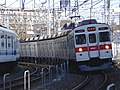 Tokyu-railway-8621-20070202.jpg