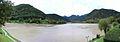 Tolmin, Slovenia (6216718724).jpg