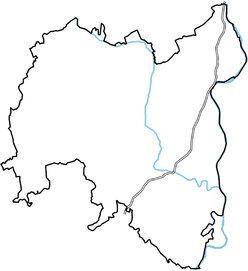 Csonka-torony  (Tolna megye)
