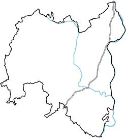 Paks (Tolna megye)